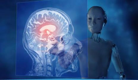 支持人工智能的可穿戴设备可以提供实时的按需自我诊断