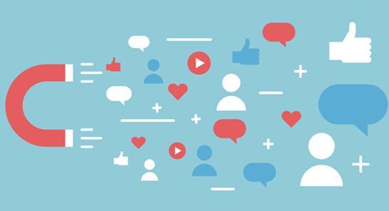 《【欧亿测速注册】IT技能:2021年为什么沟通是关键》