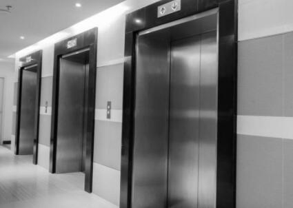 《【天富平台客户端】得益于老旧小区加装电梯 康力电梯2020年实现营收42.8亿》
