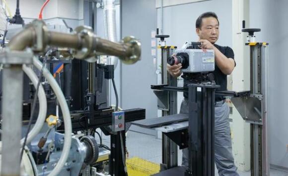 《【天富娱乐注册app】技术突破!日产下一代e-Power发动机燃油效率提升25%》