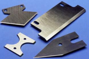 《【天富娱乐客户端】新型金属陶瓷车削刀片:专为软切削和高精度的应用而设计》