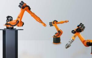 《【天富平台客户端】新型RV36夹持器来袭:灵活性高 还节省空间并提高效率》