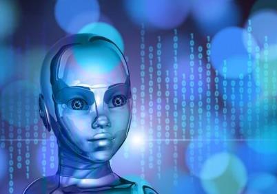 Fast Sense Studio发布AI边缘计算机,可同时运行六个不同的神经网络