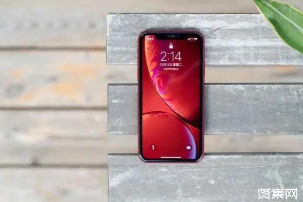2020销量最好的高端智能手机排行榜