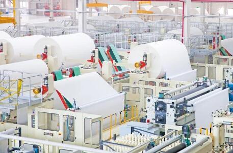《【欧亿测速注册】维达营收78亿,力压维达清风成中国纸巾第一品牌》