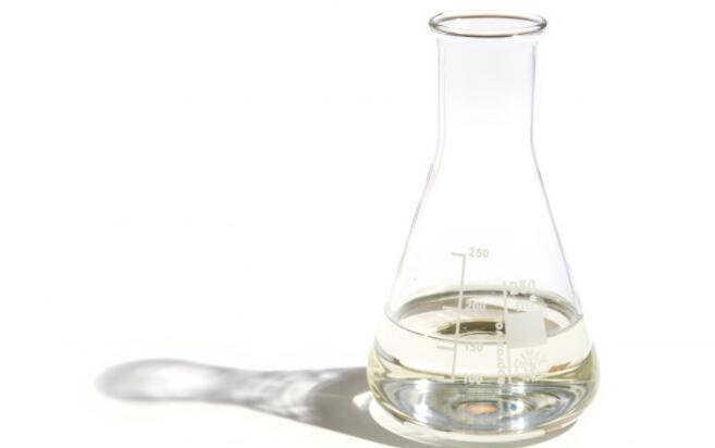 国外研究人员意外发现全植物热固性树脂 可生物降解并可溶于水
