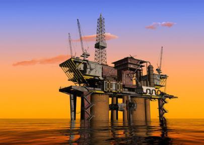 2020年中国石油产量前10省市榜单出炉 哪个省市石油产量最多?