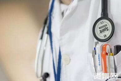 国内外慢病患病现状分析及我国慢性疾病现状及痛点