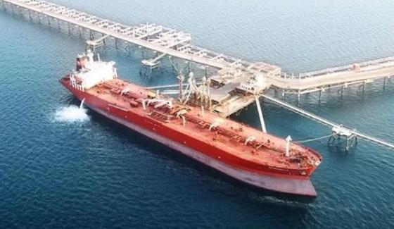 《【天富娱乐测速登录】沙特石油重镇港口遭无人机袭击 影响全球能演供应几何?》