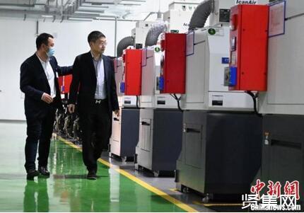 瑞鹤医疗:自主品牌也可以造好产品,深耕医疗器械20年