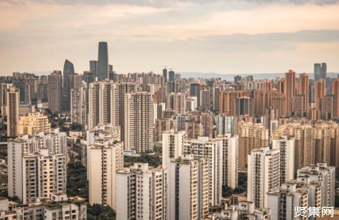 高层住宅的弊端逐渐显现!未来,或比低层更难转手
