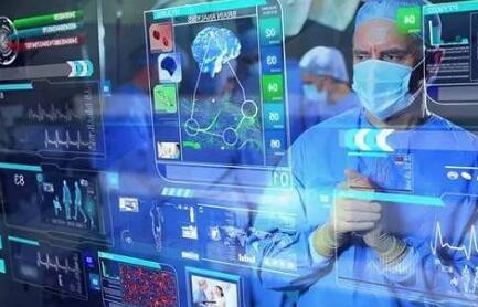 柏林大学开发出基于AI的乳腺癌诊断的新的组织切片分析系统