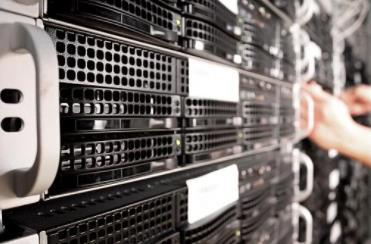 《【欧亿平台官网注册】Quantum发布针对大规模监控工作负载的参考架构,满足高性能大规模共享存储增长需求》