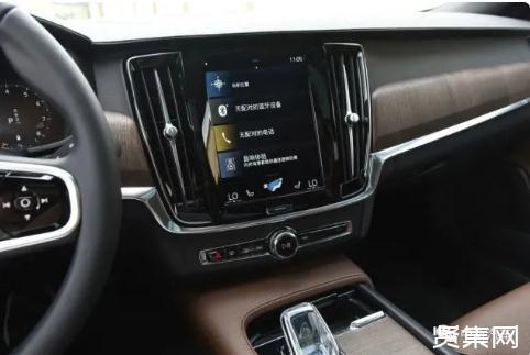 未来纯电动汽车中控台与内饰造型设计趋势与方向