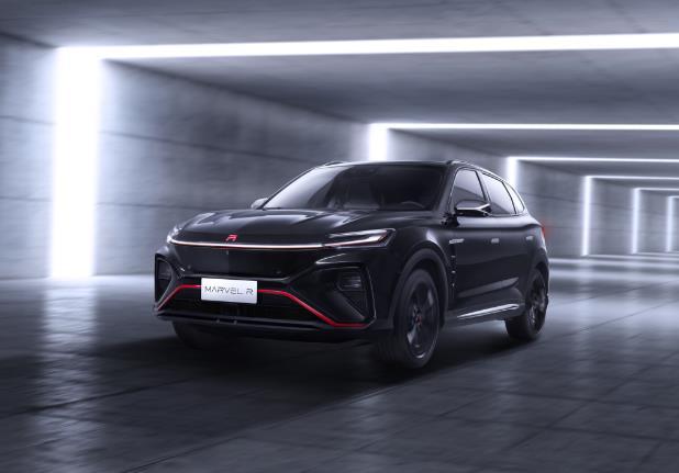 新能源汽车领域 哪家车企最可能成为下一个特斯拉?