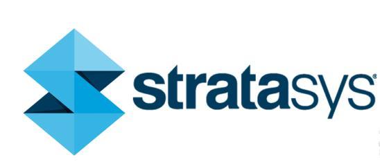 Stratasys推出唯一的多材料牙科3D打印机 效率是竞争对手的5倍
