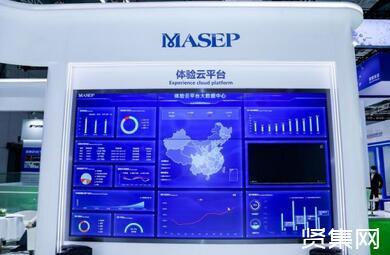 人大代表发出医疗器械自主创新和国产化的呼声,高端设备国产化或将进入加速期