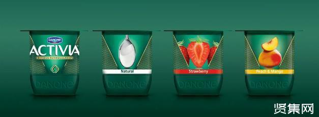"""大众线益生菌产品创新屡见不鲜,主流创新是非乳制品""""益生菌+"""""""
