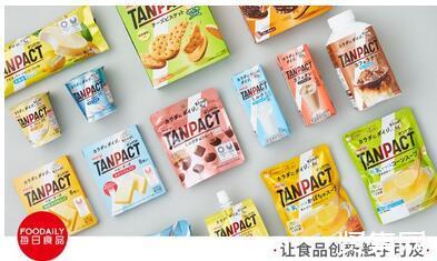 """新生代成分党:让乳品衍生出一个品类破圈的""""成分""""新风口"""