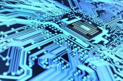 《【欧亿在线登陆注册】芯片供应链中哪个环节最薄弱,受影响最大?》