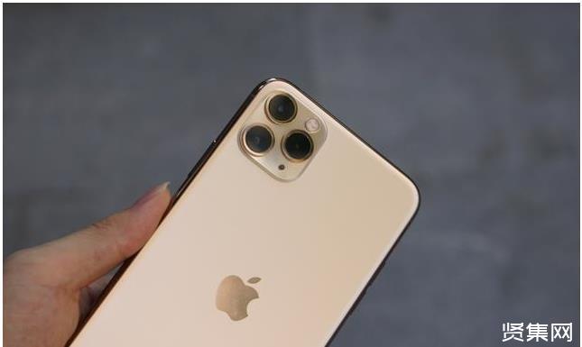 华为要收取5G专利费了?华为公布对5G手机的收费标准:单台手机专利许可费上限2.5美元