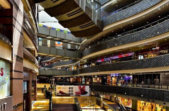 BOMA发布最新的零售物业楼层测量标准 为零售物业市场提供最新风向标