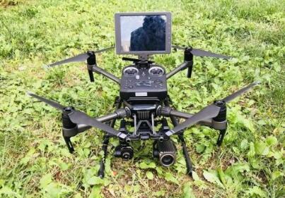 Flytrex与沃尔玛展开合作进行无人机交付,正在申请FAA认证