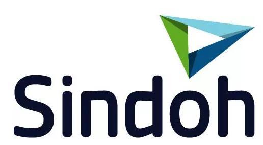 Sindoh推出首台具有更高粉末效率的工业聚合物3D打印机