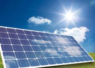 塔夫茨大学开发新的光活化材料,使日光性太阳能电池成为可能