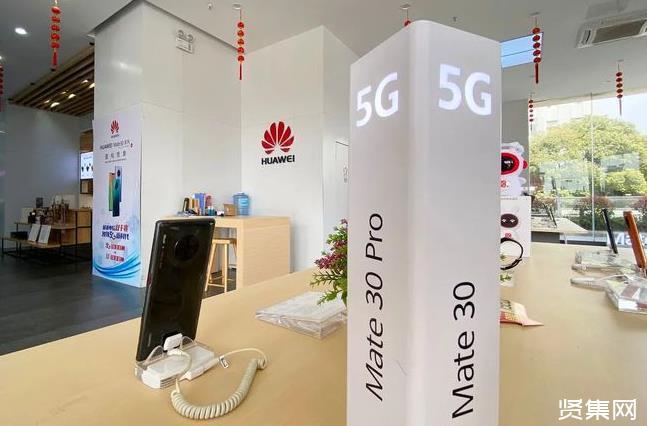 华为5G专利费尚未与小米等谈妥,2.5美元比高通爱立信便宜