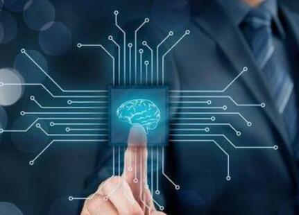 《2021年金融业求职指南》发布,银行业AI人才需求翻倍