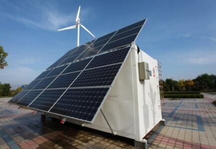 家用太阳能发展目前存在哪些挑战,如何克服这些难题?