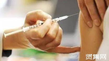 百白破是预防什么的,百白破疫苗接种不良反应有哪些