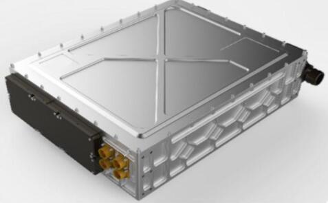 EPFL初创公司推出轻量化燃料电池原型 可使无人机飞行续航为7到8小时