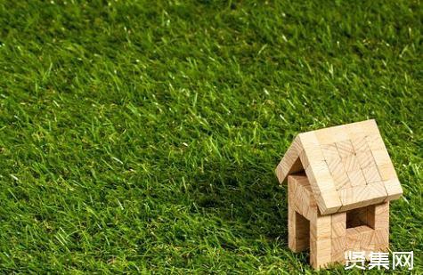 房地产崩盘的后果,房地产崩溃对老百姓有什么影响