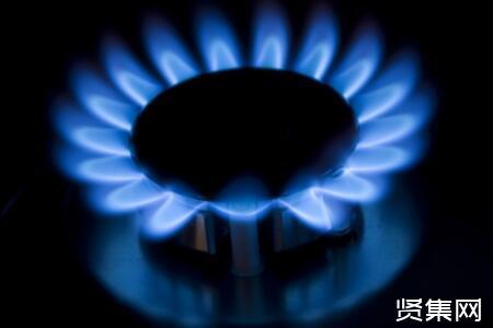 2019中国天然气发展报告发布:预计天然气消费将保持增长30年