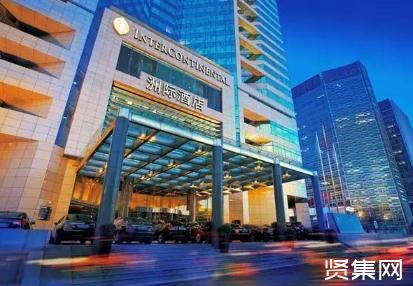 世界上最好的酒店是什么酒店,几星级,世界上最豪华的酒店排名