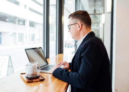 在未来的五年,留住员工将成为HR工作的重点