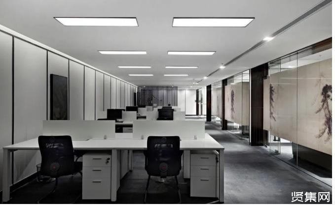 办公室装修中的那些坑,你都遇过哪些?