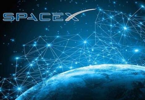 """1.2万颗卫星上天如何避免""""太空交通事故""""?SpaceX与NASA想了这个招"""