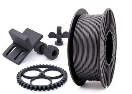JABIL推出高强度3D打印材料,具有强大的尺寸稳定性和耐磨性