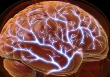 利用X射线对神经元进行无线调制,可以减轻脑部患者的痛苦