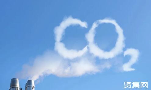 建材工业碳排放核算方法首次发布,涉水泥石灰等多个行业