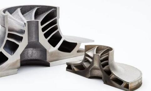 《【腾讯天富娱乐app】VELO3D金属增材制造公司上市,股票代码为VLD》