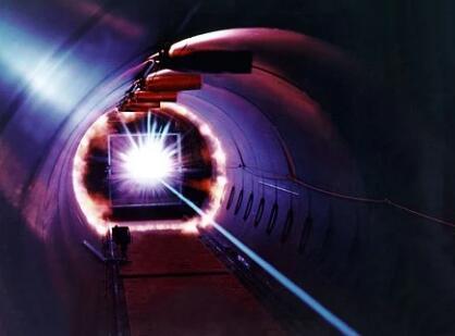 利用激光控制的纳米探针,将用于生物成像和量子计算等领域