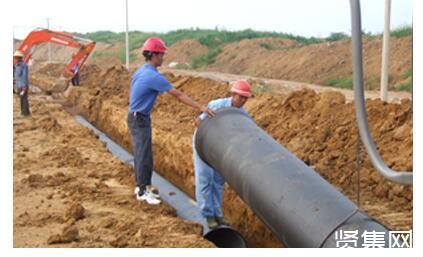 建筑给水排水工程的设计优化分析