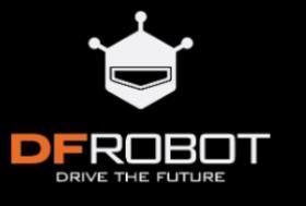 Farnell扩大DFRobot的SBC和电子工具套件范围,轻松开发高性能IoT应用程序
