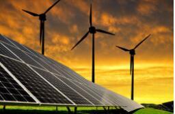 葡萄牙学者利用细菌开发了一种将太阳能持续转化为氢的方法