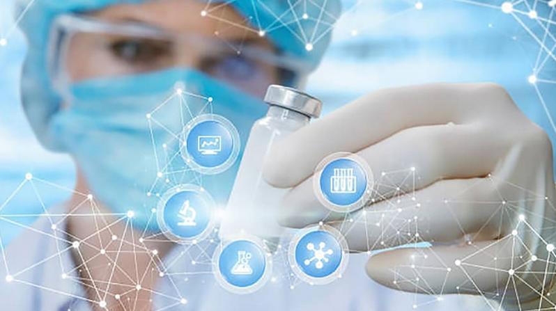 机器人技术的未来有望简化机器人外科医生和远程手术方法