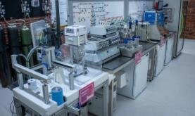 人体组织和器官大规模生产或将很快成为现实